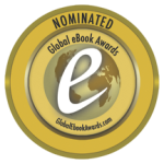 GeBA_Sticker-Nominated-GOLD