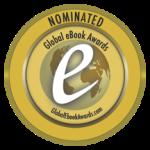 GeBA_Sticker-Nominated-GOLD