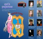 2_poster cats pajamas w actors