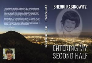 full-cover-of-my-book
