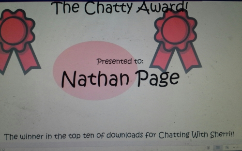 00000-the-chatty-nathan-page